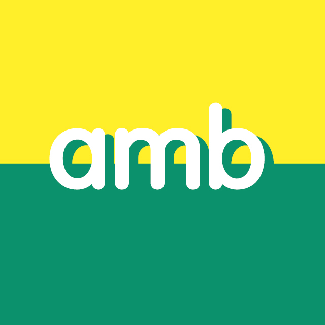 ambbet 1